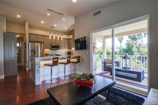 Photo 6: SAN DIEGO House for sale : 4 bedrooms : 2647 Cardinal Road