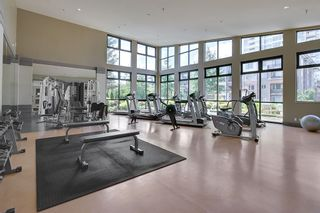 Photo 19: 205 1153 KENSAL PLACE in Coquitlam: New Horizons Condo for sale : MLS®# R2309910