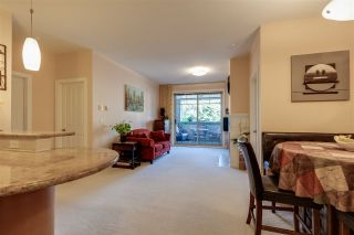 """Photo 12: 206 2478 SHAUGHNESSY Street in Port Coquitlam: Central Pt Coquitlam Condo for sale in """"SHAUGHNESSY EAST"""" : MLS®# R2411800"""
