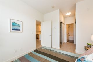 """Photo 14: 105 1621 HAMILTON Avenue in North Vancouver: Mosquito Creek Condo for sale in """"Heywood on the Park"""" : MLS®# R2393282"""