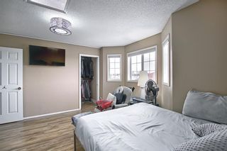 Photo 28: 813 Applewood Drive SE in Calgary: Applewood Park Detached for sale : MLS®# A1076322