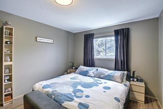 Photo 19: 503 Country Village Cape NE in Calgary: Country Hills Village Row/Townhouse for sale : MLS®# A1111212