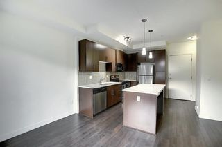 Photo 7: 117 15233 1 Street SE in Calgary: Midnapore Apartment for sale : MLS®# A1040196