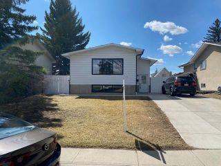 Photo 2: 416 HUNTBOURNE Hill NE in Calgary: Huntington Hills Detached for sale : MLS®# C4299383