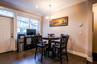 Photo 6: 67 15399 GUILDFORD DRIVE in Surrey: Guildford Townhouse for sale (North Surrey)  : MLS®# R2050512
