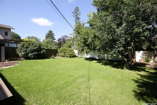 Photo 28: 24 Emerald Park Road in Regina: Whitmore Park Residential for sale : MLS®# SK865583