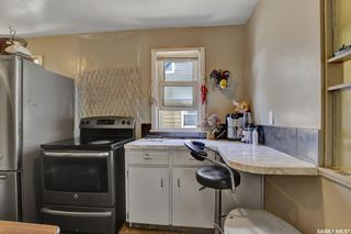 Photo 6: 3721 Caen Avenue in Regina: River Heights RG Residential for sale : MLS®# SK855375