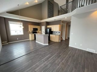 Photo 5: 28 4821 TERWILLEGAR Common in Edmonton: Zone 14 Townhouse for sale : MLS®# E4242080
