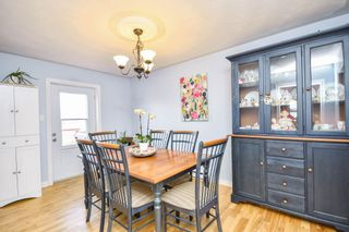 Photo 8: 16 Victoria Drive in Lower Sackville: 25-Sackville Residential for sale (Halifax-Dartmouth)  : MLS®# 202108652