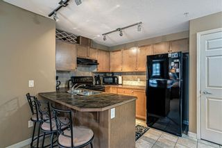 Photo 6: 3215 92 CRYSTAL SHORES Road: Okotoks Apartment for sale : MLS®# C4301331