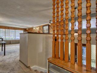 Photo 10: 960 13TH STREET in Kamloops: Brocklehurst House for sale : MLS®# 160752
