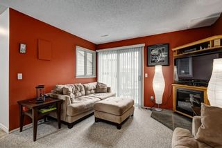 Photo 4: 104 420 GRIER Avenue NE in Calgary: Greenview House for sale