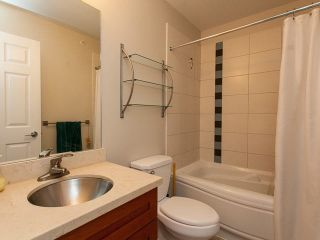 """Photo 9: 25 1204 MAIN Street in Squamish: Downtown SQ Townhouse for sale in """"AQUA AT COASTAL VILLAGE"""" : MLS®# V1140937"""