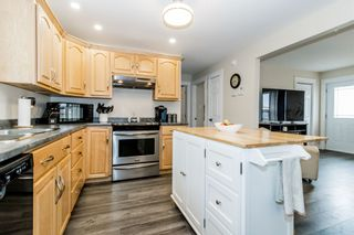 Photo 13: 1030 Central Avenue in Greenwood: 404-Kings County Residential for sale (Annapolis Valley)  : MLS®# 202108921