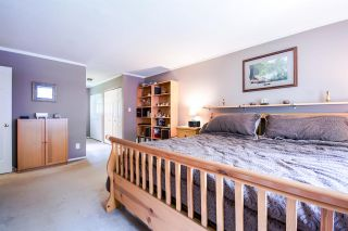 Photo 12: 5995 237A STREET in Langley: Salmon River House for sale : MLS®# R2058317