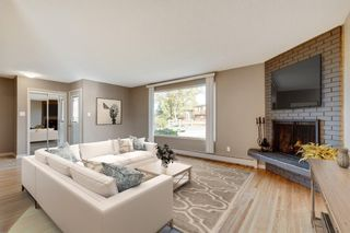 Photo 6: 2815 11 Avenue SE in Calgary: Albert Park/Radisson Heights Detached for sale : MLS®# A1149863