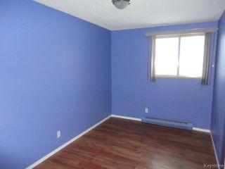 Photo 9: 1666 Jefferson Avenue in WINNIPEG: Maples / Tyndall Park Condominium for sale (North West Winnipeg)  : MLS®# 1402360