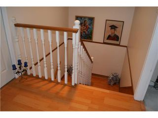 Photo 8: 7327 FRASER Street in Vancouver: South Vancouver 1/2 Duplex for sale (Vancouver East)  : MLS®# V843279