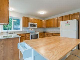 Photo 10: 6040 Driftwood Pl in NANAIMO: Na North Nanaimo House for sale (Nanaimo)  : MLS®# 833185