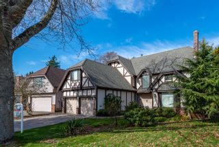 """Photo 9: 14869 SOUTHMERE Court in Surrey: Sunnyside Park Surrey House for sale in """"SUNNYSIDE PARK"""" (South Surrey White Rock)  : MLS®# R2431824"""
