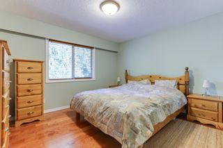 Photo 13: 3834 205B Street in Langley: Brookswood Langley House for sale : MLS®# R2552067