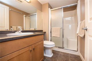 Photo 13: 401 330 Stradbrook Avenue in Winnipeg: Osborne Village Condominium for sale (1B)  : MLS®# 1903353