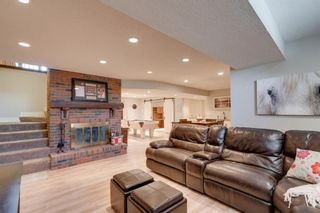 Photo 37: 6107 Baroc Road NW in Calgary: Dalhousie Detached for sale : MLS®# A1134687