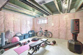 Photo 45: 12025 167A Avenue in Edmonton: Zone 27 Attached Home for sale : MLS®# E4245968
