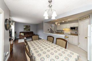 Photo 9: 5 Nash Close: St. Albert House for sale : MLS®# E4266287