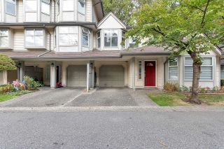 """Photo 30: 117 8060 121A Street in Surrey: Queen Mary Park Surrey Townhouse for sale in """"HADLEY GREEN"""" : MLS®# R2623625"""
