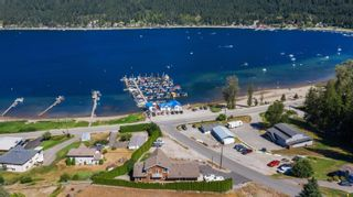 Photo 12: 2886 Marine Drive, in Blind Bay: Business for sale : MLS®# 10229976