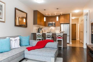 """Photo 6: 314 1182 W 16TH Street in North Vancouver: Norgate Condo for sale in """"THE DRIVE"""" : MLS®# R2575151"""
