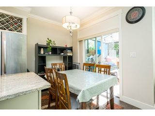 """Photo 11: 109 6739 137 Street in Surrey: East Newton Townhouse for sale in """"Highland Grands"""" : MLS®# R2605797"""