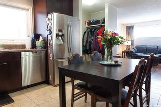 Photo 8: 111 Spinks Drive in Saskatoon: West College Park Residential for sale : MLS®# SK759377
