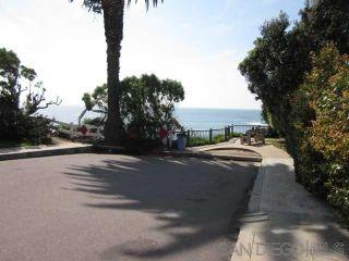 Photo 1: LA JOLLA House for rent : 3 bedrooms : 320 Forward St