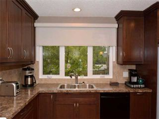 Photo 8:  in CALGARY: Silver Springs Residential Detached Single Family for sale (Calgary)  : MLS®# C3621540