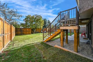 Photo 19: 60 Patterson Rise SW in Calgary: Patterson Detached for sale : MLS®# A1150518