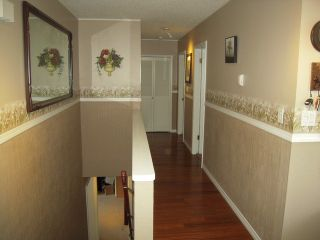 """Photo 8: 2276 CASCADE Street in Abbotsford: Abbotsford West House for sale in """"Mill Lake/Sevenoaks"""" : MLS®# F1407602"""