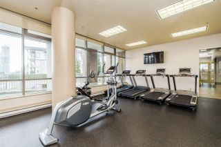"""Photo 16: 507 4888 BRENTWOOD Drive in Burnaby: Brentwood Park Condo for sale in """"Fitzgerald at Brentwood Gate"""" (Burnaby North)  : MLS®# R2148450"""