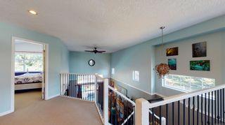 Photo 24: 6474 Cedarview Pl in : Sk Sunriver House for sale (Sooke)  : MLS®# 880175