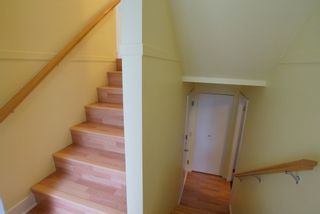 """Photo 31: 34 9088 JONES Road in Richmond: McLennan North Townhouse for sale in """"PAVILIONS"""" : MLS®# R2610018"""