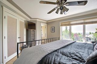 Photo 18: 17 Simcrest Manor SW in Calgary: Signal Hill Detached for sale : MLS®# A1128718
