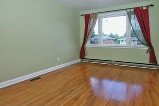 Photo 5:  in TORONTO: Freehold for sale
