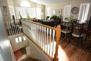Photo 21: 1420 Driftwood Crescent Smithers For sale