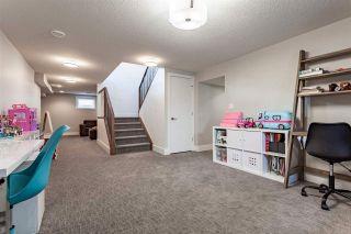 Photo 30: 9712 148 Street in Edmonton: Zone 10 House for sale : MLS®# E4245190