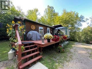 Photo 2: 359 Frye Road in Chamcook: House for sale : MLS®# NB056076