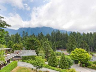 Photo 12: 75 LAURIE Crescent in West Vancouver: Glenmore House for sale : MLS®# R2552079