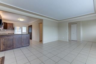 Photo 10: 722 LINTON Street in Coquitlam: Central Coquitlam House for sale : MLS®# R2619160