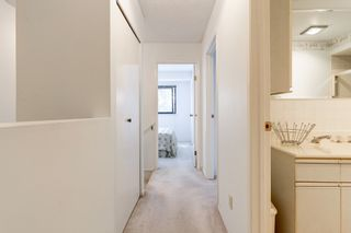 Photo 15: 959 BLACKSTOCK Road in Port Moody: North Shore Pt Moody Townhouse for sale : MLS®# R2161202