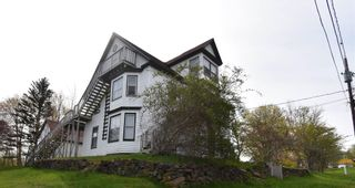 Photo 2: 208 KING STREET in Digby: 401-Digby County Multi-Family for sale (Annapolis Valley)  : MLS®# 202111479